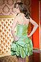Платье #5927. Вид 4.