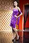 Платье #5928. Вид 2.