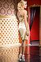 Платье #5931. Вид 4.
