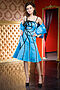 Платье #5936. Вид 2.