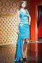 Платье #5937. Вид 2.