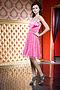 Платье #5941. Вид 2.