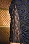 Платье #5946. Вид 5.