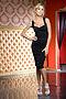 Платье #5947. Вид 2.