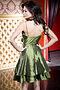 Платье #5949. Вид 4.
