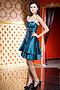 Платье #5950. Вид 4.