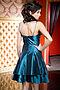 Платье #5950. Вид 5.