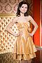 Платье #5952. Вид 3.