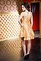 Платье #5952. Вид 5.