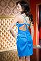 Платье #5954. Вид 3.