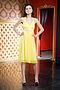 Платье #5958. Вид 3.