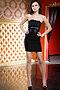 Платье #5964. Вид 2.