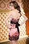 Платье #5967. Вид 4.