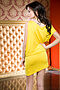 Платье #5976. Вид 4.