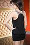 Платье #5978. Вид 4.