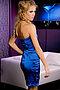 Платье #6026. Вид 3.