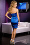 Платье #6026. Вид 4.