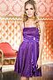 Платья #6081. Вид 3.