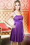 Платья #6081. Вид 4.
