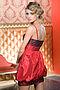 Платья #6093. Вид 5.
