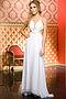Платья #6100. Вид 2.