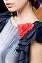 Платье #6133. Вид 7.