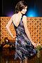 Платье #6135. Вид 5.