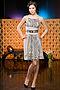 Платье #6142. Вид 2.