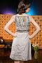 Платье #6142. Вид 5.