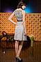 Платье #6142. Вид 6.