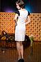 Платье #6143. Вид 4.