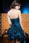 Платье #6152. Вид 4.