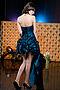 Платье #6152. Вид 5.