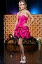 Платье #6153. Вид 2.