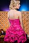 Платье #6153. Вид 4.
