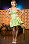Платье #6156. Вид 3.