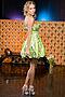 Платье #6156. Вид 5.