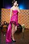 Платье #6160. Вид 2.