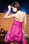 Платье #6160. Вид 4.