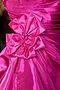 Платье #6160. Вид 6.