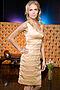 Платье #6161. Вид 5.