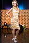 Платье #6161. Вид 6.