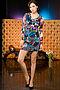 Платье #6173. Вид 2.