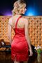 Платье #6176. Вид 3.