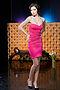 Платье #6189. Вид 3.