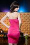 Платье #6189. Вид 5.