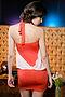 Платье #6196. Вид 4.