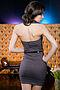 Платье #6199. Вид 4.