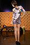 Платье #6202. Вид 4.