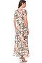 Платье #62160. Вид 2.